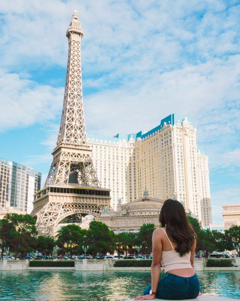 hire a Photographer in Las Vegas