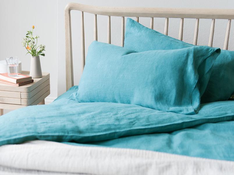 Bed Line