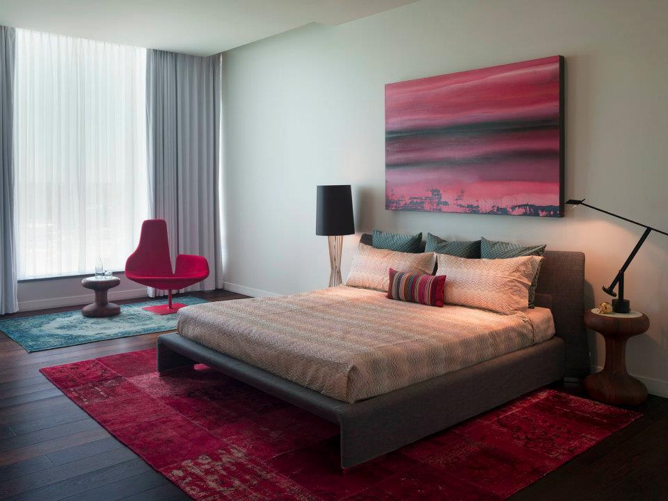Dream Bedroom Set